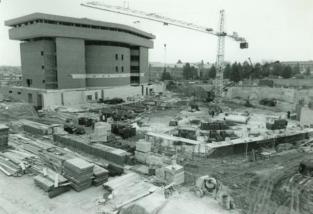 Schindler Construction