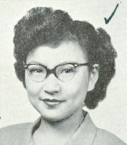 Adrienne Ogata