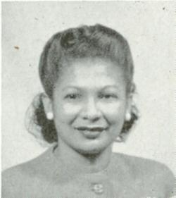 Carmen Berguido