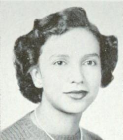 Elsie Pares