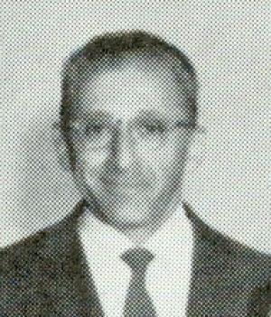 Jagdish Goyal