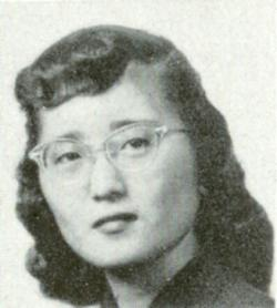 Karen Nakama