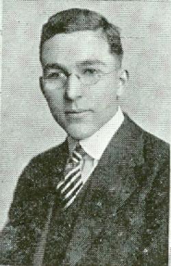 Marco Lugo