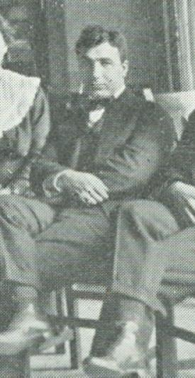 Mirhan Mardigian