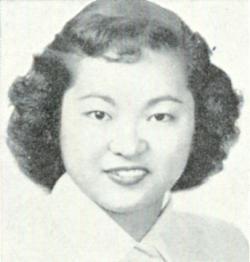 Nancyy Ishidawa