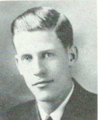Elliott Hutton