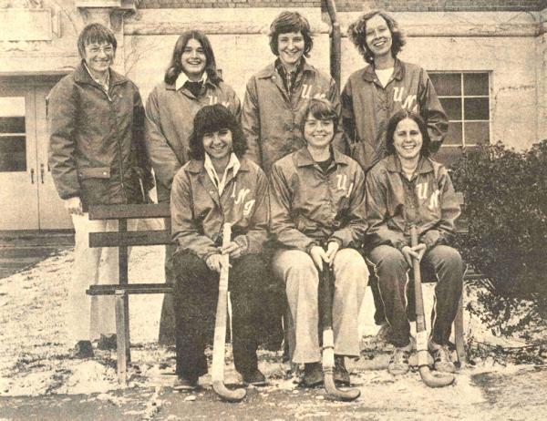 1975 all stars