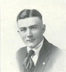 Fred Kaltenbach