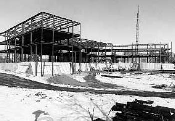 Curris construction