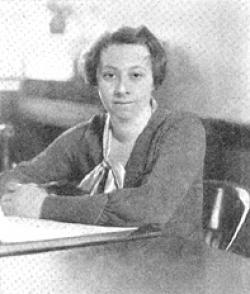 Monica R. Wild