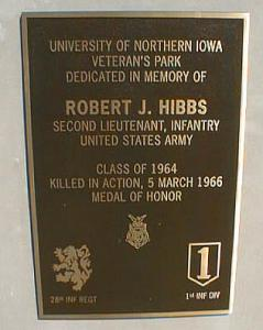 Hibbs