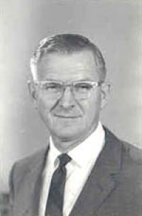 Philip C. Jennings
