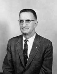 Howard O. Reed
