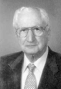 Willis H. Wagner