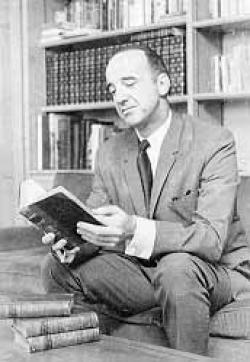 John J. Kamerick