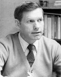 Len Froyen