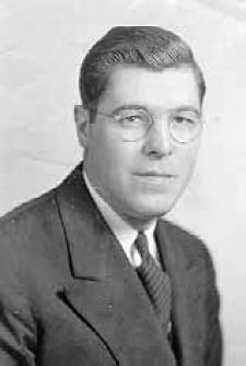 William C. Lang