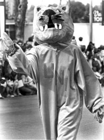 Panther 1978