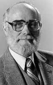 Clifford G. McCollum