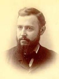 Homer H. Seerley