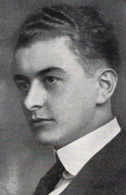 Sophus Jacobson