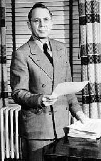 Paul F. Bender
