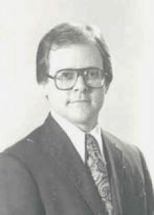 Robert Ritschel