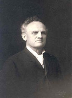 J. B. Knoepfler