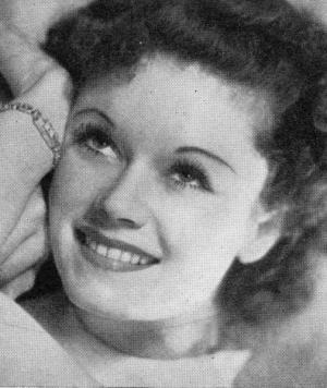 Lorinne Crawford
