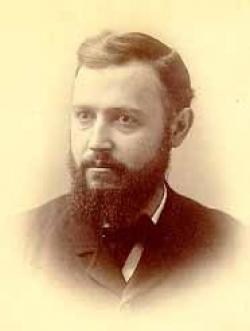 Homer Seerley