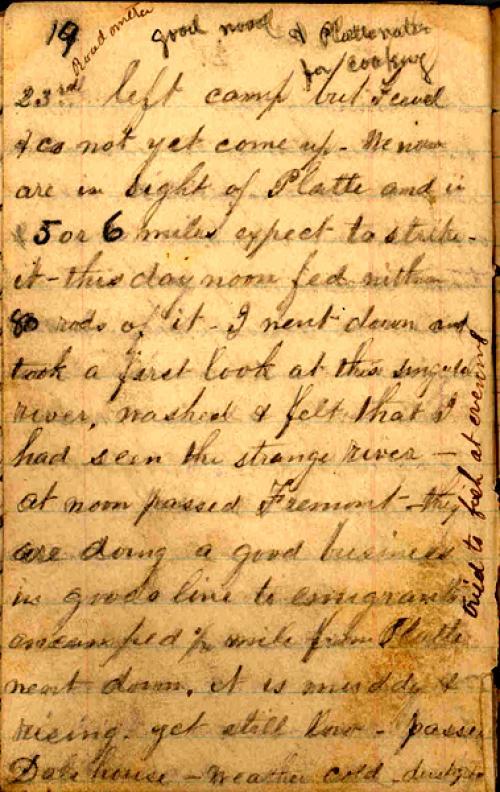 Seerley journal, page 24
