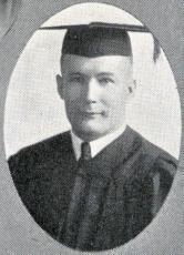 Gustave Kaltenbach