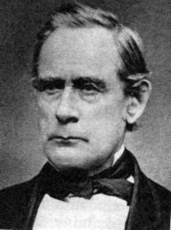 Steward William Pattee
