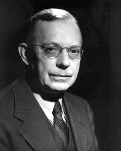 Edward Kurtz