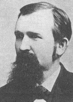 William N. Hull