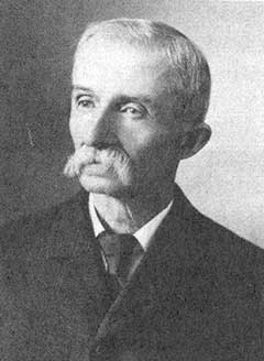 Alexander Martz