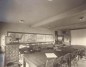 Classroom Photograph