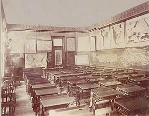 1897, classroom.