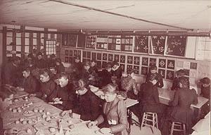 Primary methods laboratory, 1891