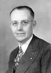 Martin J. Nelson
