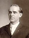 C. B. Simmons