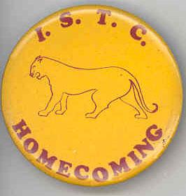 HC pin