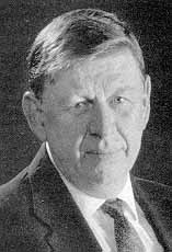 Robert Koob