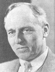 Benjamin Boardman