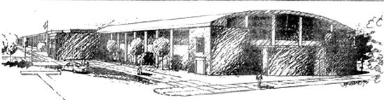 Nielsen sketch