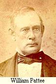 William Pattee