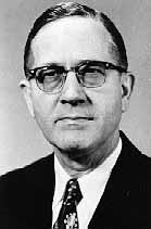 Alvin W. Schindler