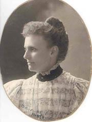 Sara Riggs