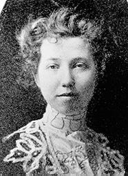 Bess Aldrich