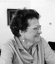 Irene Eaton